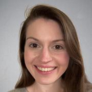 Danielle Kopecky
